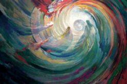 Comunidade do Espírito | Apresentação pública dá a conhecer comunidade espiritual trans-ecuménica