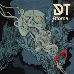 Vila Nova Online | Laurus Nobilis Music Fest 2018 Dark Tranquilyty'a Atoma