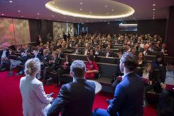 Empresas e Negócios | BeeMyBees apresenta soluções B2B no SocialSellingForum