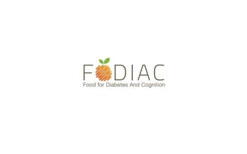 FODIAC | Programa de investigação europeu cria alimentos funcionais para diabéticos e idosos