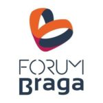 Vila Nova | Open Days no Forum Braga