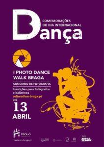 Vila Nova Online | B de Dança