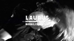 Vila Nova Online | Laurus Nobilis Music Fest 2018 - divulgação