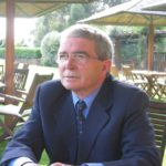 Vila Nova Online | Mário da Costa Martins, Presidente da Direção da Associação Gerações