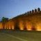 Património | Dia Internacional dos Monumentos e Sítios assinalado com diversos eventos
