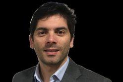 Coaching | Motivar para o sucesso escolar, por Nelson Ramos