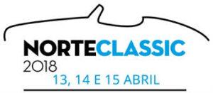 Vila Nova Online | Norte Classic