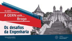 Vila NOva Online | Braga 2030 - Desafios à Engenharia e às Cidades