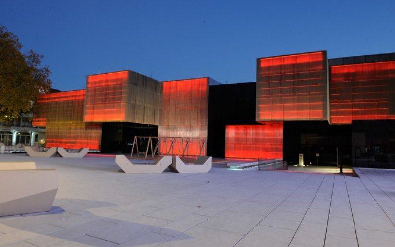 Câmara Municipal assina protocolo e instala Espaço Empresa na Plataforma das Artes e da Criatividade