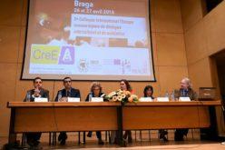 Desafios europeus da interculturalidade em debate na Universidade do Minho