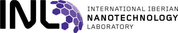 VN Online | INL - Nanotecnologia Braga
