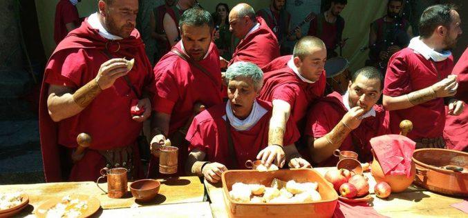 Braga Romana | Bracara Augusta. Viagem no tempo