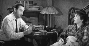 VN Online | Cinema - Amor e Paixão, por Alcino Peeira