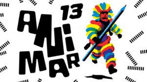 VN Online | ANIMAR 13