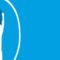 Respostas | For3everSpecial promove II Encontro: Autismo e Inclusão