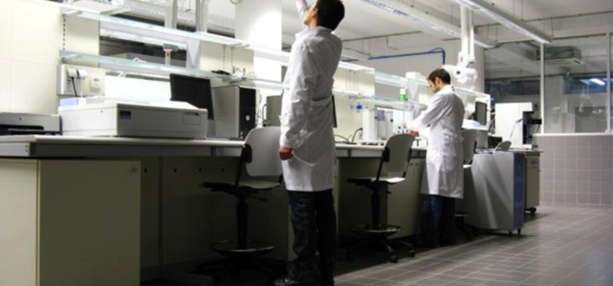 Nanotech Awards | CeNTI e INL distinguem inovação em nanotecnologia nos setores tradicionais da indústria
