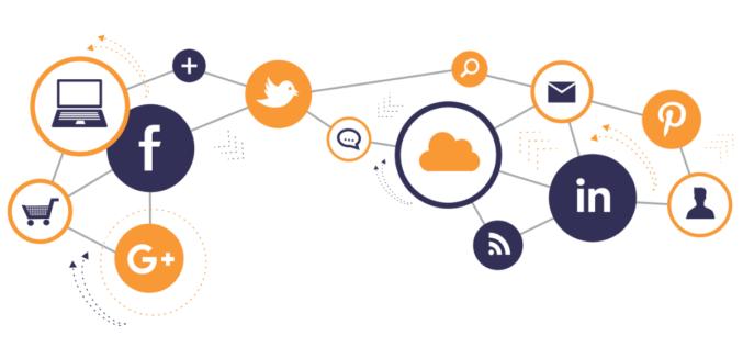 Online | As tecnologias de informação nos negócios