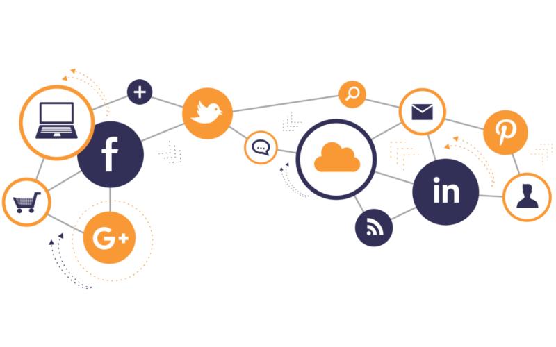 Online   As tecnologias de informação nos negócios