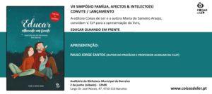 VN Online | Sameiro Araújo - Educar olhando em frente