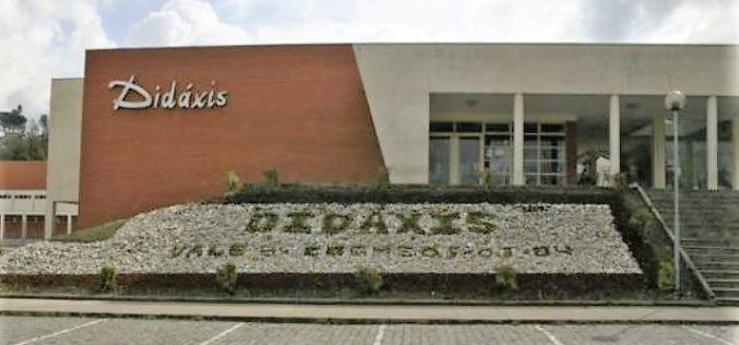 Ensino | Famalicão passa finalmente a disponibilizar Ensino Superior Público. Didáxis recebe instalações do Instituto Politécnico de Bragança