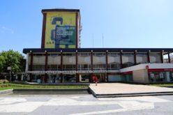Fundação Cupertino de Miranda | Marcelo Rebelo de Sousa inaugura Centro Português do Surrealismo