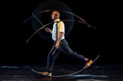 Teatro da Didascália | Há Fauna cultural em ação em Joane, Famalicão