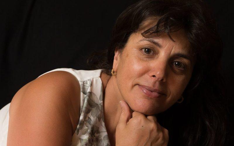 Raias Poéticas, 7ª edição – 2018 | Poesia: Raiz