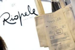 Riopele | Tenowa, da Riopele, vence Prémio Produto Inovação 2018