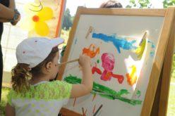 Dia Internacional da Criança | Dias de Sonho no Parque dos Sonhos