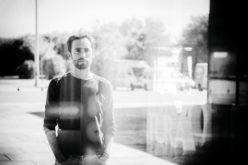 Entrevista | Tiago Alves Costa: A forma mais radical de liberdade é da ordem do poético