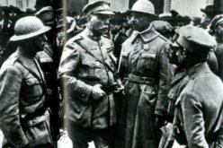 Estado Novo | A Revolução Santificada. O 28 de Maio de 1926 em V. N. de Famalicão