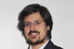 Dinheiro | Criptomoedas. Uma Análise em Português Simplificado