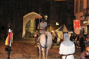VN Online | Barcelos Cidade Medieval
