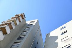 Casa Feliz | 200 mil euros ajudam famílias em dificuldades a pagar rendas de habitação