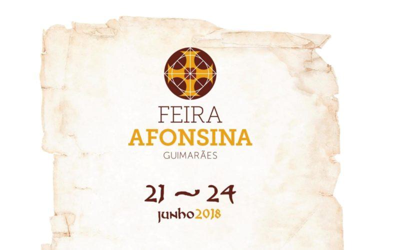 Feira Afonsina   Tratado de Zamora – Data da 1ª independência de Portugal, recriado na edição de 2018
