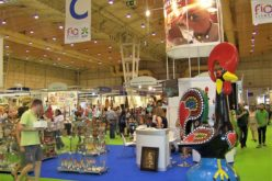 Artesanato | Feira Internacional de Artesanato. Barcelos reforça aposta