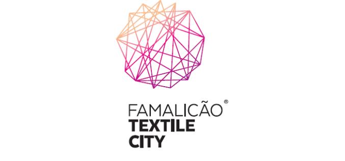 Marketing | Famalicão Cidade Têxtil ganha projeção internacional