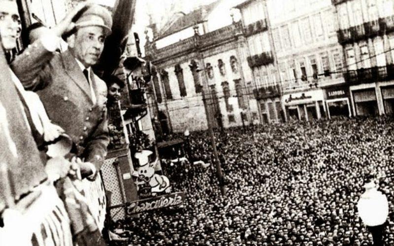 Histórla Contrafactual | E se o General Humberto Delgado tivesse sido Presidente da República?