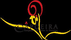 VN Online | A Capoeira - Logotipo