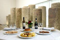 Comer e Beber | Braga é candidata às '7 Maravilhas à Mesa'