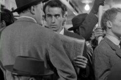 Cinema | 50 anos da Secção de Cinema da FAC assinalados em sessão especial na Casa das Artes