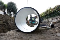 Água e Saneamento | Município garante cobertura integral do território famalicense