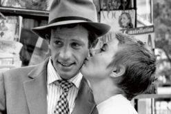 Lucky Star | Uma introdução ao filme O Acossado, de Jean-Luc Godard