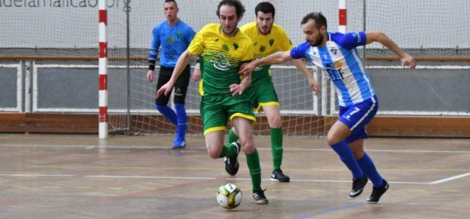 Clubes | Desporto famalicense recebe apoios superiores a 1 milhão de euros no 1º semestre de 2018