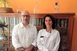 Genética | Parkinson. Investigadores portugueses colaboram na descoberta de novo gene associado à doença