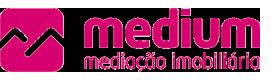 VN Online | Medium - Mediação Imobiliária