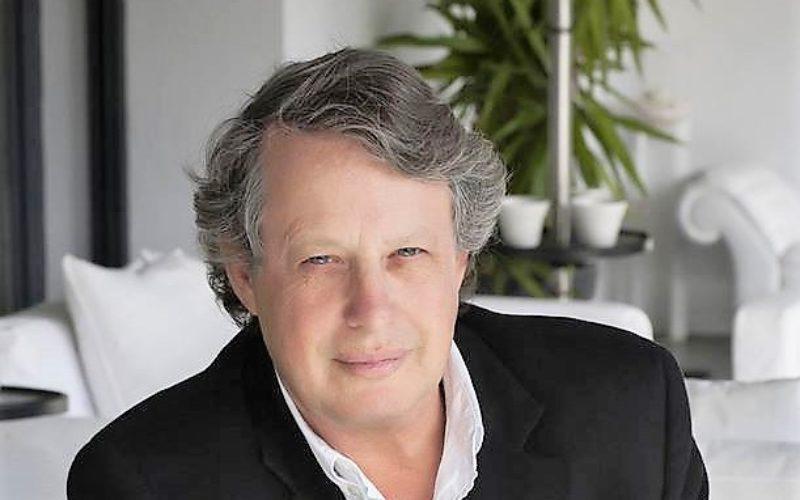 Hiperatividades | Nuno Lobo Antunes apresenta conferência Ati(VIDA)de: Para lá do diagnóstico
