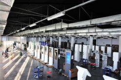 Multimédia | PARTTEAM prevê triplicar produção de equipamentos self-service