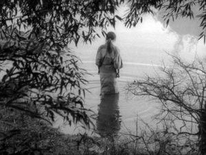 VN Online | O Intendente Sansho, de Kenzo Mizoguchi,, na 100ª sessão do Lucky Star - Cineclube de Braga, por João Palhares