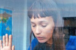 CloseUp | Colo, de Teresa Villaverde, um filme sobre crises